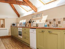 Lundy View Cottage - Devon - 11793 - thumbnail photo 7