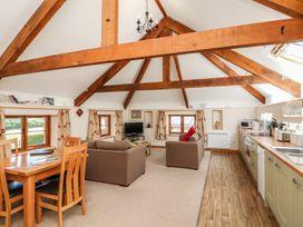 Lundy View Cottage - Devon - 11793 - thumbnail photo 5