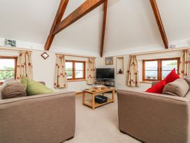 Lundy View Cottage - Devon - 11793 - thumbnail photo 2