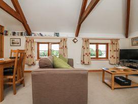 Lundy View Cottage - Devon - 11793 - thumbnail photo 4
