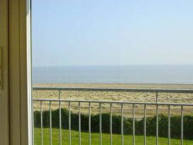 Seascape - Suffolk & Essex - 11801 - thumbnail photo 10