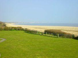 Seascape - Suffolk & Essex - 11801 - thumbnail photo 12