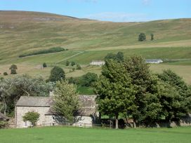 Cowstonegill - Yorkshire Dales - 1183 - thumbnail photo 9
