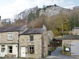 Well Cottage - Yorkshire Dales - 11866 - thumbnail photo 7