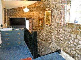 Well Cottage - Yorkshire Dales - 11866 - thumbnail photo 6