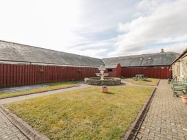 Plover - Northumberland - 11914 - thumbnail photo 20