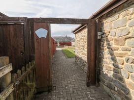 Plover - Northumberland - 11914 - thumbnail photo 21