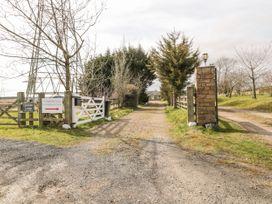 Plover - Northumberland - 11914 - thumbnail photo 22