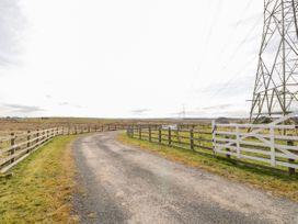Plover - Northumberland - 11914 - thumbnail photo 23