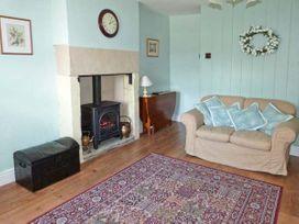 Pye Hall Cottage - Lake District - 11939 - thumbnail photo 2