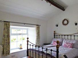 Pye Hall Cottage - Lake District - 11939 - thumbnail photo 5