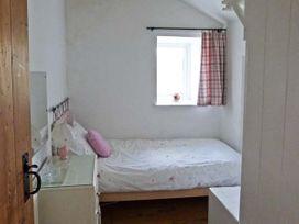 Pye Hall Cottage - Lake District - 11939 - thumbnail photo 6