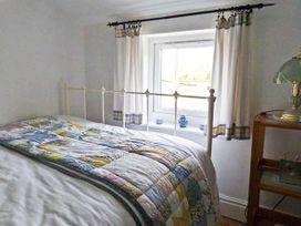 Pye Hall Cottage - Lake District - 11939 - thumbnail photo 7