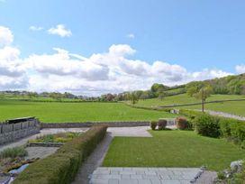 Pye Hall Cottage - Lake District - 11939 - thumbnail photo 8