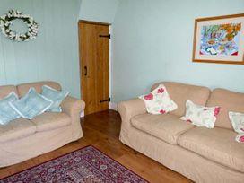 Pye Hall Cottage - Lake District - 11939 - thumbnail photo 3