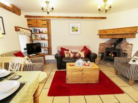 Honey Bee Cottage - Whitby & North Yorkshire - 1195 - thumbnail photo 5