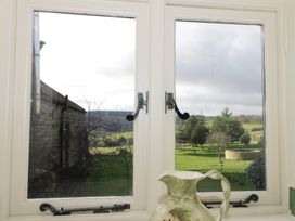 Swallow Cottage - Whitby & North Yorkshire - 1196 - thumbnail photo 9