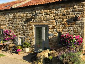 Swallow Cottage - Whitby & North Yorkshire - 1196 - thumbnail photo 13