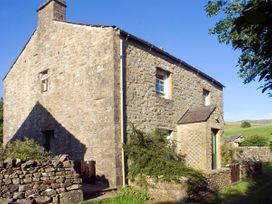 Fawber Cottage - Yorkshire Dales - 1198 - thumbnail photo 1