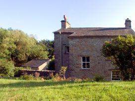 Fawber Cottage - Yorkshire Dales - 1198 - thumbnail photo 8