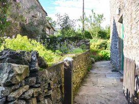 Fawber Cottage - Yorkshire Dales - 1198 - thumbnail photo 10