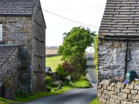 Fawber Cottage - Yorkshire Dales - 1198 - thumbnail photo 11