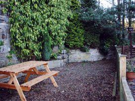 Bridge Cottage - Northumberland - 1203 - thumbnail photo 6