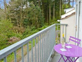15 Forest Park Lodges - Devon - 12031 - thumbnail photo 10