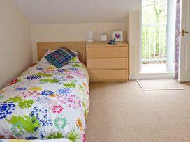 15 Forest Park Lodges - Devon - 12031 - thumbnail photo 9