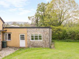 Old Ford Farm Annexe - Devon - 12053 - thumbnail photo 27