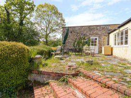 Old Ford Farm Annexe - Devon - 12053 - thumbnail photo 28