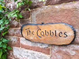 The Cobbles - Lake District - 12060 - thumbnail photo 11