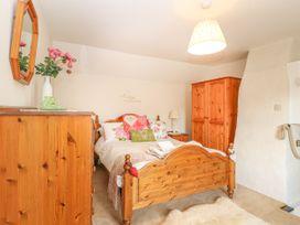 Hollyhedge Cottage - Norfolk - 12091 - thumbnail photo 11