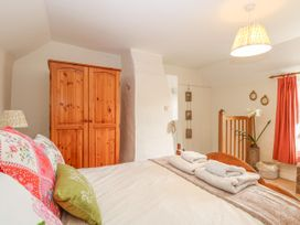 Hollyhedge Cottage - Norfolk - 12091 - thumbnail photo 12