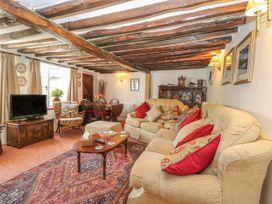 Hollyhedge Cottage - Norfolk - 12091 - thumbnail photo 3