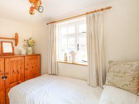 Hollyhedge Cottage - Norfolk - 12091 - thumbnail photo 15