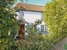 Hollyhedge Cottage - Norfolk - 12091 - thumbnail photo 2