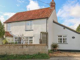 Hollyhedge Cottage - Norfolk - 12091 - thumbnail photo 1