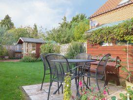 Hollyhedge Cottage - Norfolk - 12091 - thumbnail photo 18