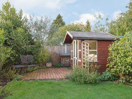 Hollyhedge Cottage - Norfolk - 12091 - thumbnail photo 19