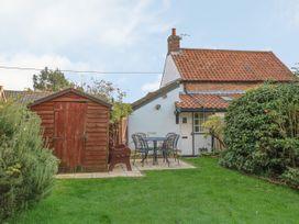 Hollyhedge Cottage - Norfolk - 12091 - thumbnail photo 21