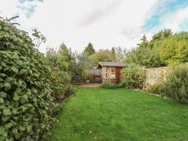 Hollyhedge Cottage - Norfolk - 12091 - thumbnail photo 20