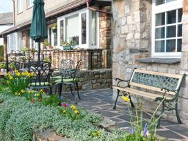 The Old Mill - Lake District - 12093 - thumbnail photo 10