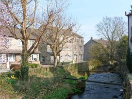 The Old Mill - Lake District - 12093 - thumbnail photo 15