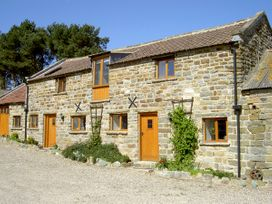 Hayloft Cottage - Whitby & North Yorkshire - 1210 - thumbnail photo 9
