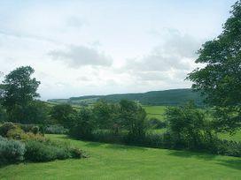 Hayloft Cottage - Whitby & North Yorkshire - 1210 - thumbnail photo 11