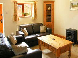 Hayloft Cottage - Whitby & North Yorkshire - 1210 - thumbnail photo 2