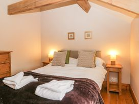 Granary Cottage - North Yorkshire (incl. Whitby) - 1211 - thumbnail photo 5