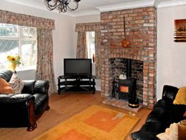 Sunnyside Cottage - Whitby & North Yorkshire - 12115 - thumbnail photo 2