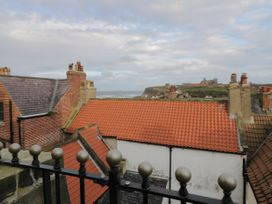 The Captain's Hideaway - Whitby & North Yorkshire - 12116 - thumbnail photo 12